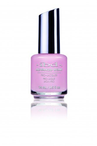 ibd Advanced Wear  Juliet (14ml)