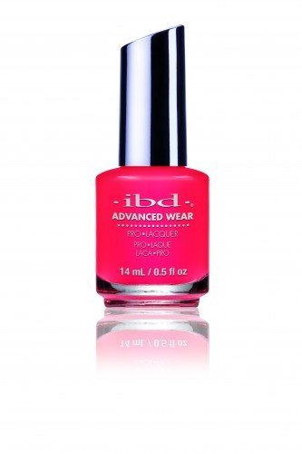ibd Advanced Wear  Starburst (14ml)