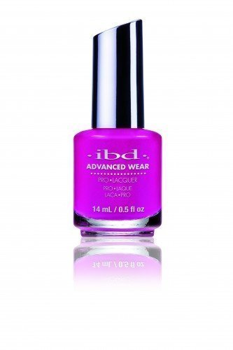 ibd Advanced Wear Peony Bouquet (14ml)