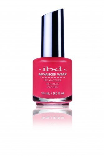 ibd Advanced Wear  Serendipity (14ml)