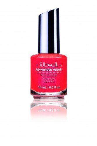 ibd Advanced Wear  Mango Mischief (14ml)