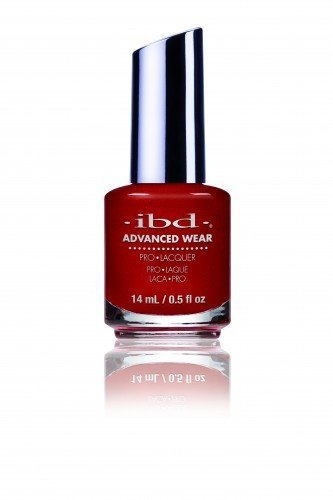 ibd Advanced Wear Enthralled (14ml)