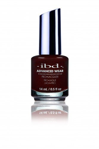 ibd Advanced Wear Mogul (14ml)