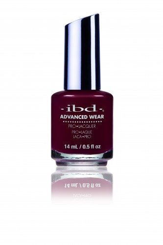 ibd Advanced Wear Truly Madly Deeply (14ml)