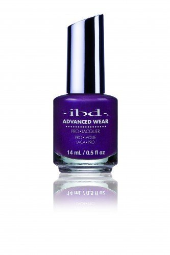 ibd Advanced Wear  Con-fuchsion (14ml)