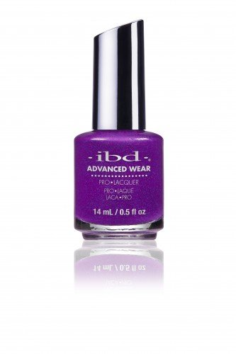 ibd Advanced Wear  Molly (14ml)