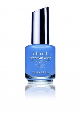 ibd Advanced Wear  Raindrops (14ml)