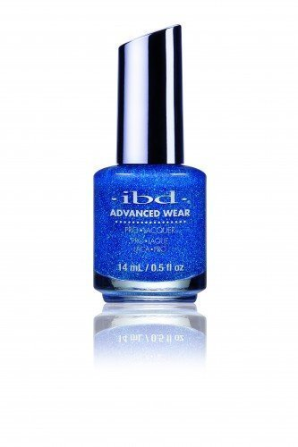 ibd Advanced Wear  So Cryptic (14ml)