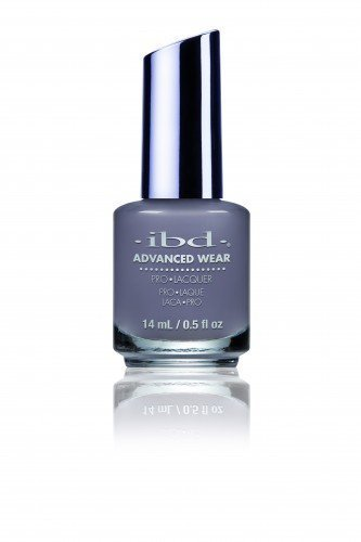 ibd Advanced Wear  Patchwork (14ml)
