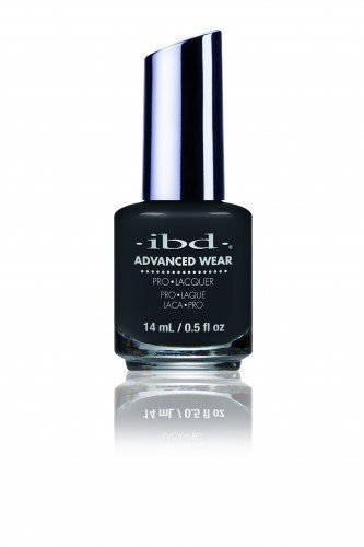 ibd Advanced Wear  Viking Winter (14ml)