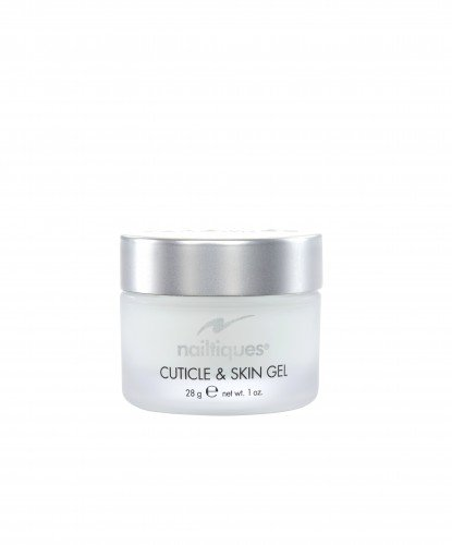 nailtiques Cuticle  Skin Gel 4oz (113g)