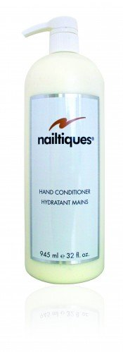 nailtiques Hand Conditioner 32oz (945ml)