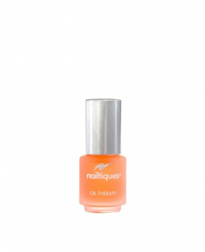 nailtiques Oil Therapy 1/8oz (4ml)