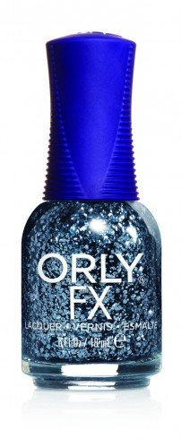 ORLY Nail Polish Atomic Splash (18ml)
