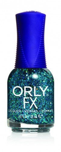 ORLY Nail Polish Go Deeper (18ml)