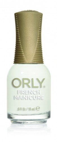 ORLY Nail Polish Sheer Beauty (18ml)