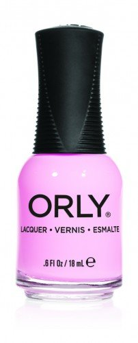 ORLY Nail Polish Confetti (18ml)
