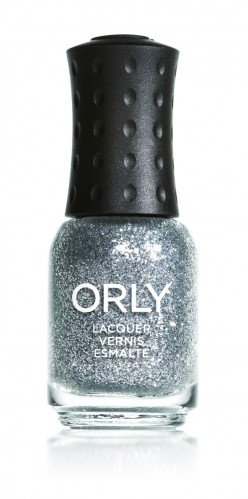 ORLY Nail Polish Tiara Mini (5.4ml)