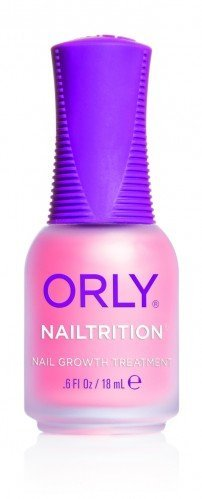 ORLY Nailtrition (18ml)