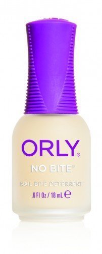 ORLY No Bite (18ml)