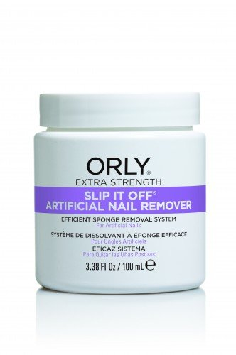 ORLY Artificial Nail Remover (100ml)