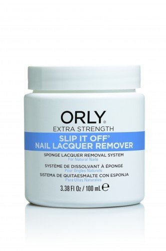 ORLY Extra Strength Slip It Off (100ml)