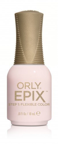 ORLY EPIX Flexible Color Close Up (18ml)