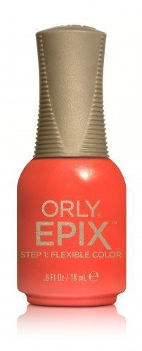 ORLY EPIX Flexible Color Improv (18ml)