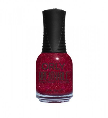 ORLY Breathable colour Stronger than ever 18ml