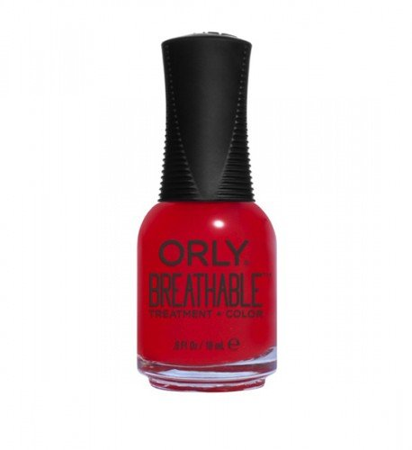 ORLY Breathable colour Love my nail 18ml