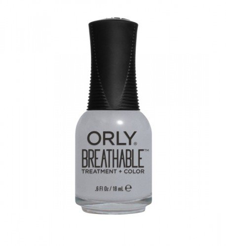 ORLY Breathable colour Power packed 18ml