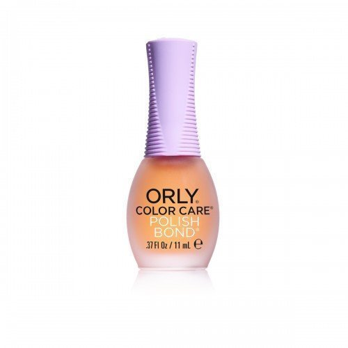 ORLY Color Care Polish Bond 11ml