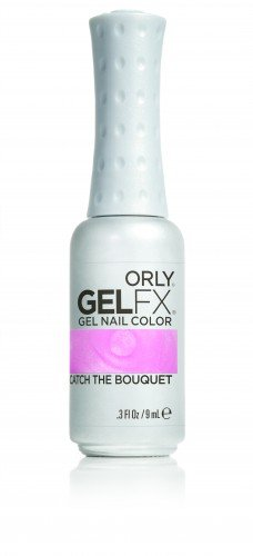 ORLY Gel FX Catch the Bouquet (9ml)