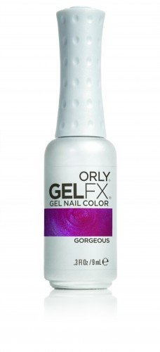 ORLY Gel FX Special £ Gorgeous (9ml)