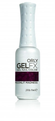 ORLY Gel FX Moonlit Madness (9ml)