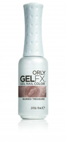 ORLY Gel FX Buried Treasure (9ml)