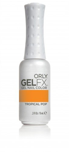 ORLY Gel FX Tropical Pop Gel FX (9ml)