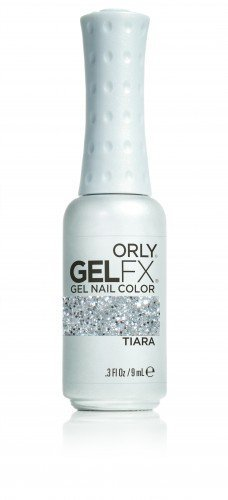 ORLY Gel FX Tiara (9ml)