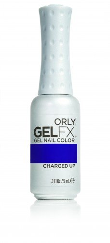 ORLY Gel FX Charged Up (9ml)