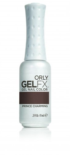 ORLY Gel FX Special £ Prince Charming (9ml)