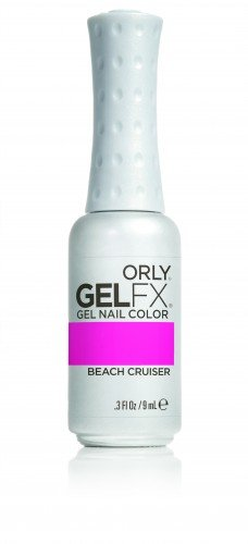 ORLY Gel FX Beach Cruiser (9ml)