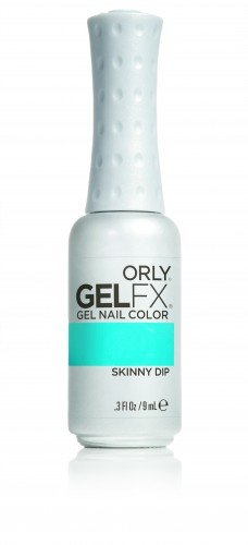 ORLY Gel FX Skinny Dip (9ml)