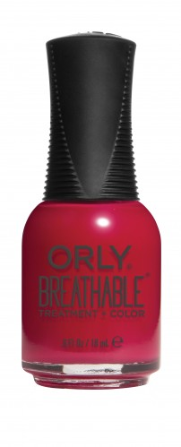 ORLY Breathable Astral Flaire (18ml)