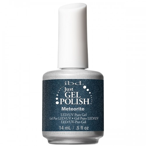 ibd Just Gel Polish Meteorite (14ml)