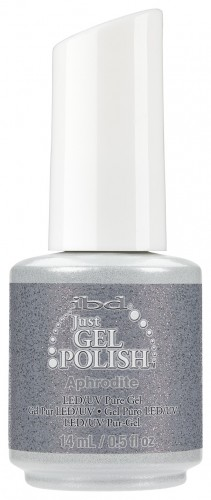 ibd Just Gel Polish Aphrodite (14ml)