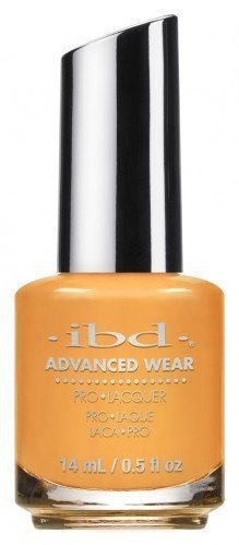 IBD Advanced Wear Singapore 14ml