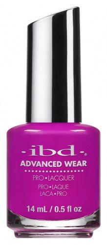 IBD Advanced Wear Hong Kong 14ml