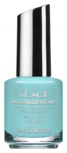 IBD Advanced Wear Dublin 14ml