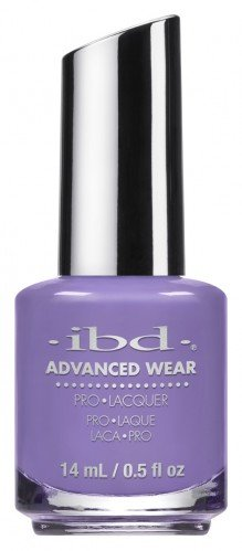 IBD Advanced Wear London 14ml