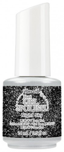 IBD Just Gel Polish Night Sky (14ml)